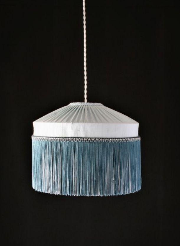 Tiffany  -ウエッジウッド Sサイズ-