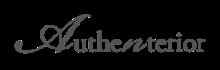 Authenterior Online Shop
