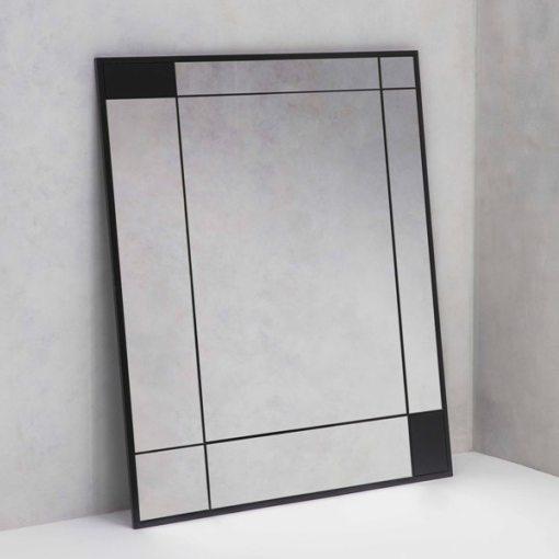 Albany mirror