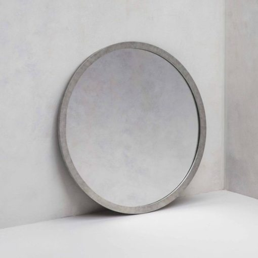 Madison-mirror-round