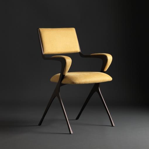 Vienna-Chair