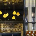 Hush Restaurant