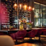 Restaurant-Van-der-Valk-Hotel