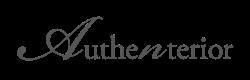 Authenterior